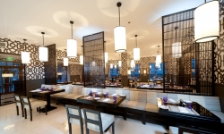 Sifawy boutique hotel restaurant