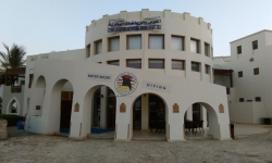 extra_divers_center_hotel_sifawy