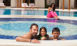 sifawy hotel muscat family fun