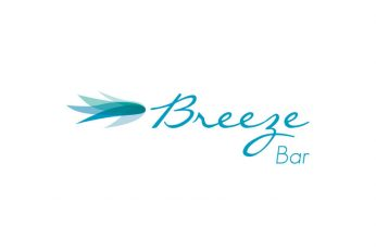 Breeze_Bar_Sifawy_Hotel_As_Sifah